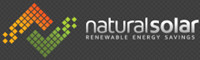 Natural Solar Products