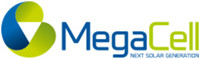 Megacell
